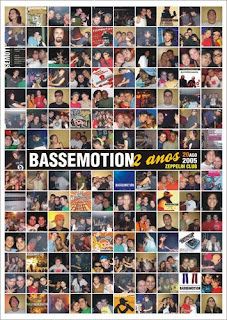 Bassemotion