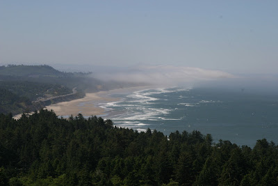 2008-07-09_02_US101_Oregon Coast_OR_b.jpg