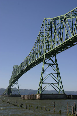 2008-07-09_33_US101_Astoria_OR_b.jpg