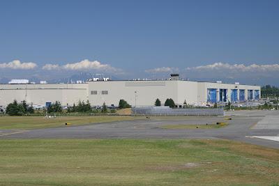 2008-07-16_01_Boeing-Everett_WA_b.jpg