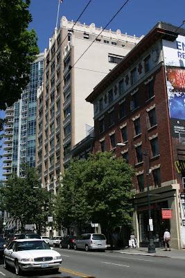 2008-07-15_01_Seattle_WA_b.jpg