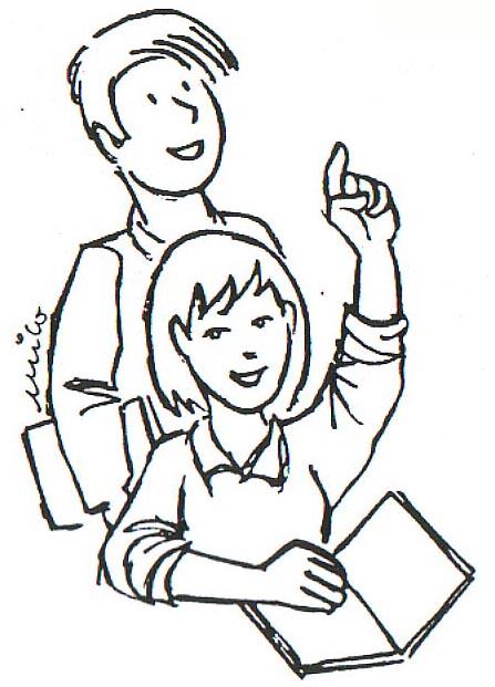 Imágenes de niños haciendo tareas - Imagui