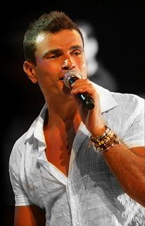 Radio Amr Diab - راديو عمرو دياب