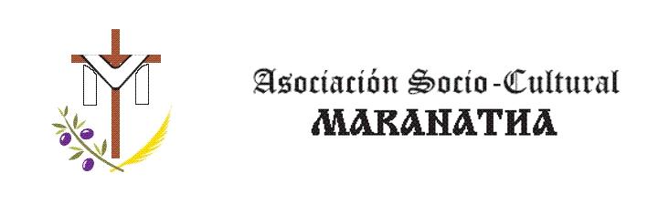 Asociación Socio-cultural Maranatha