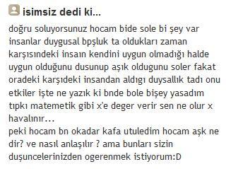 yanlış Türkçe