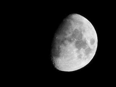 ay yarımay