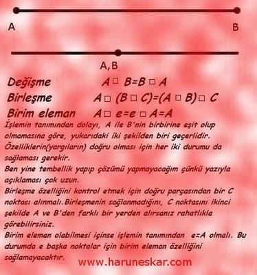 2009 öss mat2 8. soru