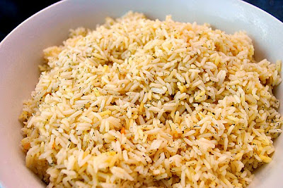 asian so rice is something i cannot live without the same goes for ...
