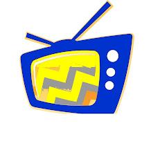 AO VIVO APERTE O LOGOTIPO E ACESSE À TV SÃO JOSÉ WEB DE SÃO JOSÉ DOS CAMPOS - SP