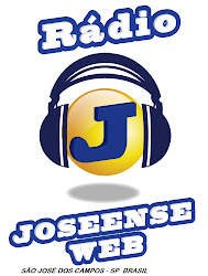 RÁDIO JOSEENSE WEB