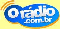 RÁDIO JOSEENSE WEB FAZ PARTE DO MAIOR SITE DE RÁDIOS DO BRASIL