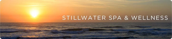 Stillwater Spa & Wellness