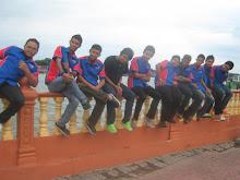 ~team k0mpang~