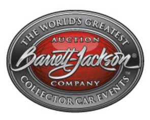 http://1.bp.blogspot.com/_e1rcGKT95ZE/SXc6MMUnzFI/AAAAAAAAASA/sm69CPihkhs/s320/Barrett-Jackson+logo.jpg