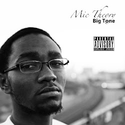 Big Tone - Mic Theory