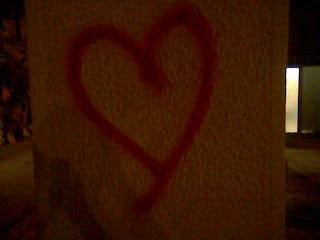 athenian love