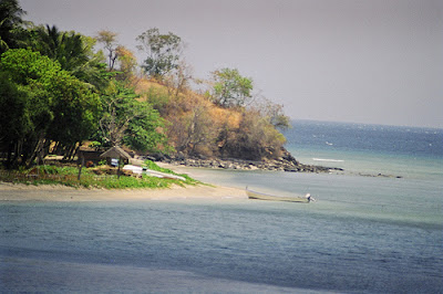 Gili  on Gili Islands  Most Popular Tourist Destination In Indonesia   We Are