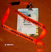 MARATONA FNAC - 2010