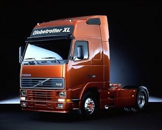 Mi Volvo FH12 Volvo-fh12-1997