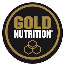 Sponsor Gold Nutrition
