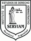 INSTITUTO DE ESTUDIOS DE DERECHO ADMINISTRATIVO