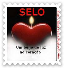SELO - HANA