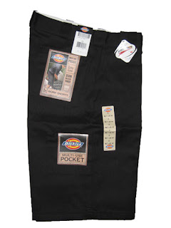 Dickies Work Wear