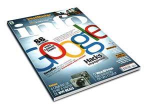Revista Info Exame - Setembro de 2008