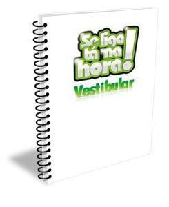 Material Estudo Para Vestibular