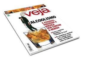 Revista Veja - 09 de Setembro de 2009
