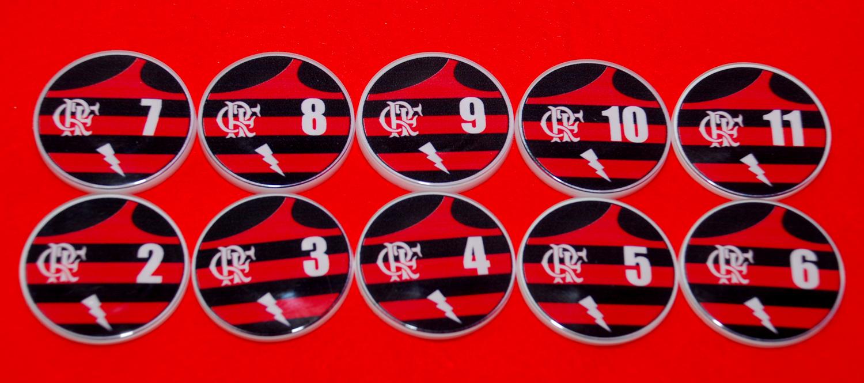 http://1.bp.blogspot.com/_e2hhLeoAOWQ/TT7faW-H__I/AAAAAAAAAF4/wj6nDnTATSQ/s1600/Time+do+Flamengo.jpg