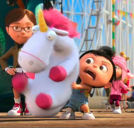 unicorns i love them unicorns i love them uni uni unicorns i love them