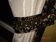 curtain 1 view 2