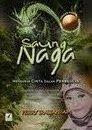 Saung Naga
