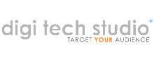 Let Digi Tech Studio target your audience