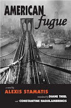 American Fugue