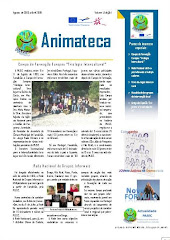 Revista Animateca