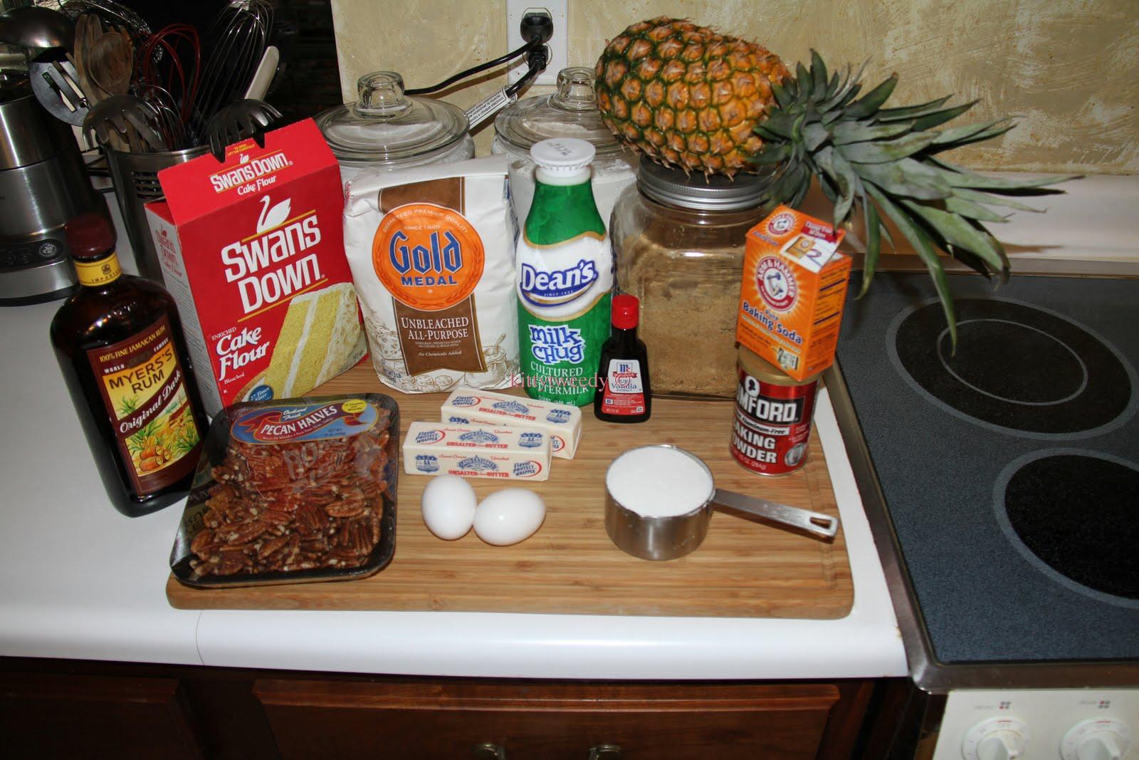 Emeril Salmon Cake Recipe