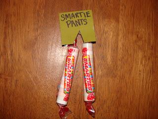 SMARTIE+PANTS.JPG