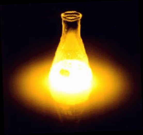 lo aprendido en quimica  las mezclas