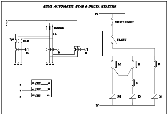 technical data bank of electrical engineering electrical circuit rh dolstardeltastarterdata blogspot com electrical engineering block diagrams electrical engineering wiring diagrams