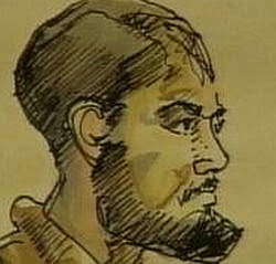 cherryvale muslim Muslim converts - islam for muslims derrick shareef- charged in a plot to set off four hand grenades in garbage cans december 22 at the cherryvale.