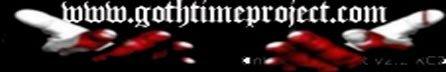 www.gothtimeproject.com