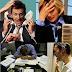 ¿Quién dijo que los directivos no sufren estrés? Despídete del bloqueo mental en el trabajo