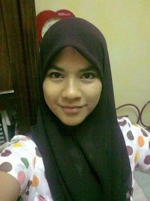 Pepek Melayu