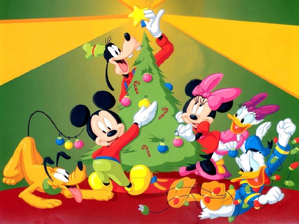 http://1.bp.blogspot.com/_e45GK4i1E8M/TRRuMkl15-I/AAAAAAAACSU/V0tnpC5ay3s/s1600/christmas-wallpaper-236.jpg