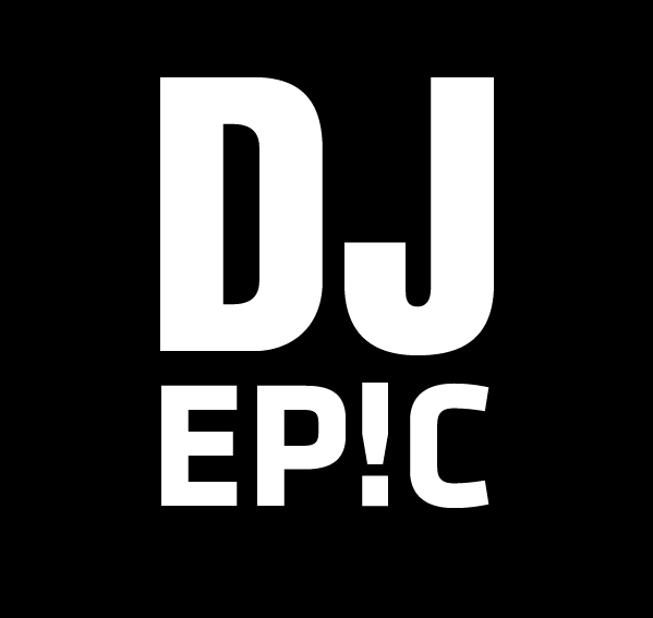Dj epic straight hits april 2010 for Epic house music