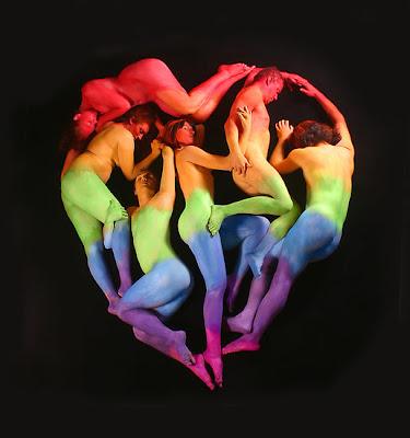 Homofobia: A Intolerância que Mata