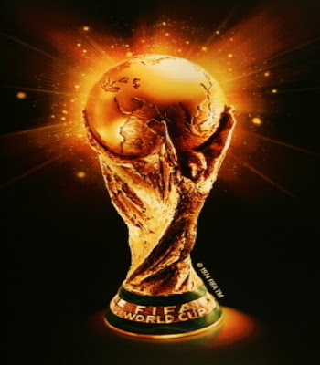 copa do mundo, futebol, ganhar,jogo, alienação,supervalorização, dinheiro, corrupção