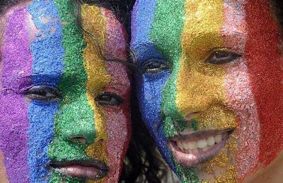 9° Parada da Diversidade de Pernambuco